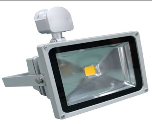 SPC20H2-FL2D-1CW-120-4-2 LED flood light