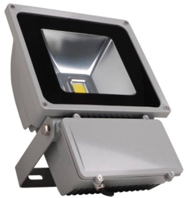 SPC60H2-FL1D-1CW-120-4-2 LED flood light